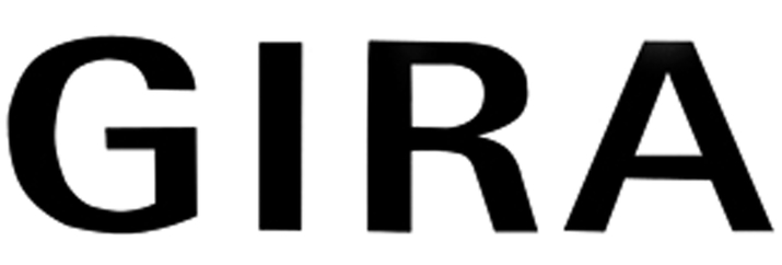 5986-logo-gira