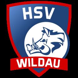 HSV-Wildau-FB-Profilbild-500-250x250