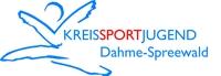 logo-ksj