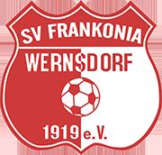 logo_weiss_transparent_180px